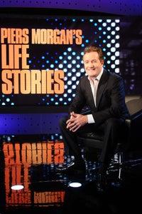 Piers Morgan's Life Stories