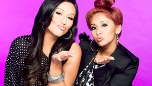 Judge Rules Snooki & JWoww Can Film in New Jersey Town