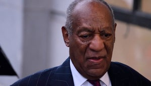 Bill Cosby Sentenced to Three to Ten Years for Sexual Assault