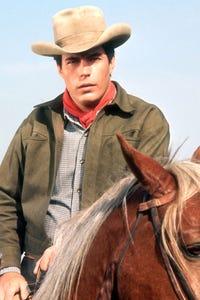 Tony Young as Jacket