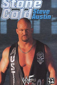'Stone Cold' Steve Austin: Lord of the Ring