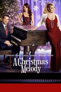 Una melodia de navidad