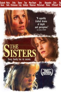 The Sisters as Vincent Antonelli