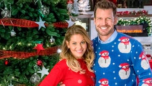 How to Watch All of Hallmark's Christmas Movies
