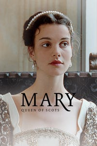 Mary Queen of Scots as Knox