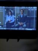 The Mentalist, Season 2 Episode 12 image