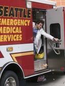 Grey's Anatomy, Season 15 Episode 8 image