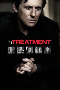 In Treatment - Der Therapeut