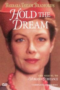 Hold the Dream as Shane O'Neill