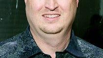 ABC Picks Up Shawn Ryan Drama The Last Resort