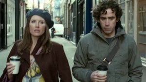Free Agents, Season 1 Episode 2 image
