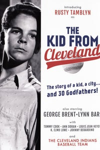 The Kid from Cleveland as Michael 'Mike' Jackson
