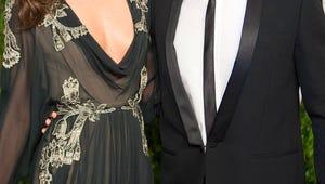 Orlando Bloom and Miranda Kerr Split