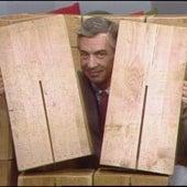 Mister Rogers' Neighborhood, Season 11 Episode 12 image