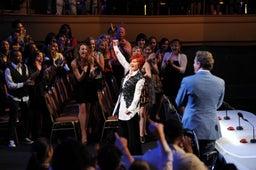 America's Got Talent, Season 5 Episode 4 image