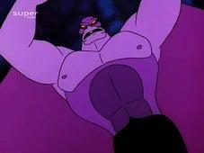 The Little Mermaid, Season 1 Episode 9 image