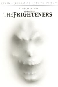 The Frighteners as Man with Piercings