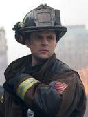 Chicago Fire, Season 4 Episode 12 image