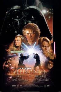 Star Wars: Episode III - Revenge of the Sith as Owen Lars