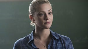 7 Riverdale Stars You Might Have Missed on Law & Order