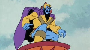 He-Man and the Masters of the Universe, Season 2 Episode 50 image