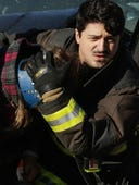 Chicago Fire, Season 2 Episode 14 image