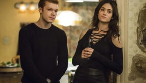 Showtime Sets Premiere Dates for Shameless and More