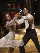 Dancing With the Stars, Season 27 Episode 9 image