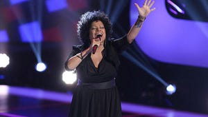 Ratings: The Voice Trumps The X Factor Head-to-Head