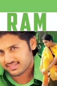 Ram as Jyothika