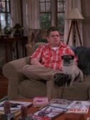 The King of Queens, Season 5 Episode 21 image