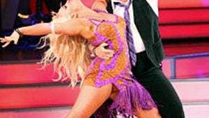 Dancing With the Stars: The New Season Kicks Off on a High Note
