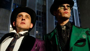 Gotham Boss on the Batman-Centric Series Finale: 'It Means We Told the Story Properly'