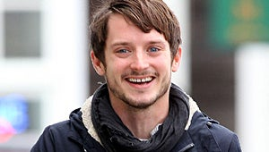Elijah Wood Signs on For First Starring TV Role with Wilfred Pilot