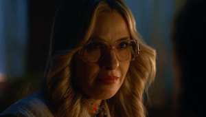 American Horror Story: 1984's Penultimate Episode Reveals Margaret's Master Plan