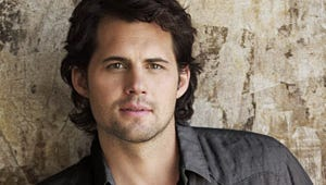 Does Kristoffer Polaha's New CBS Deal Spell Doom for Life Unexpected?