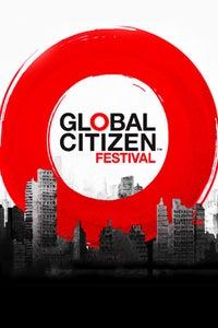 Music for Change: The Global Citizen Festival
