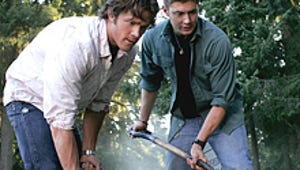 Supernatural: Your Burning Questions Answered!