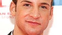Boy Meets World's Ben Savage to Guest-Star on Bones