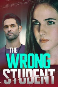 The Wrong Student as Dominic