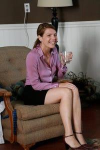 Kathleen Rose Perkins