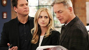 CBS Renews 18 Shows – But What's Missing?