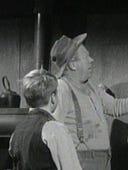 The Rifleman, Season 4 Episode 9 image