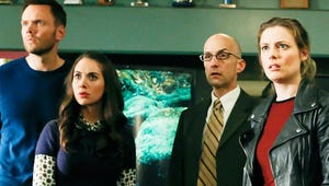 Watch the First Trailer for Community Season 6
