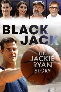 Blackjack: The Jackie Ryan Story as Big Jack