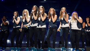 Aca-Awesome! Anna Kendrick and Rebel Wilson Will Be Back in Pitch Perfect 3... But When?