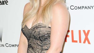 Hilary Duff Opens Up About Her Divorce: I Don't Know If People Are Meant To Be Together Forever