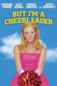 But I'm a Cheerleader as Megan