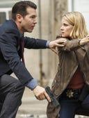 Chicago Justice, Season 1 Episode 10 image
