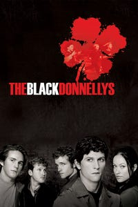 The Black Donnellys as Helen Donnelly